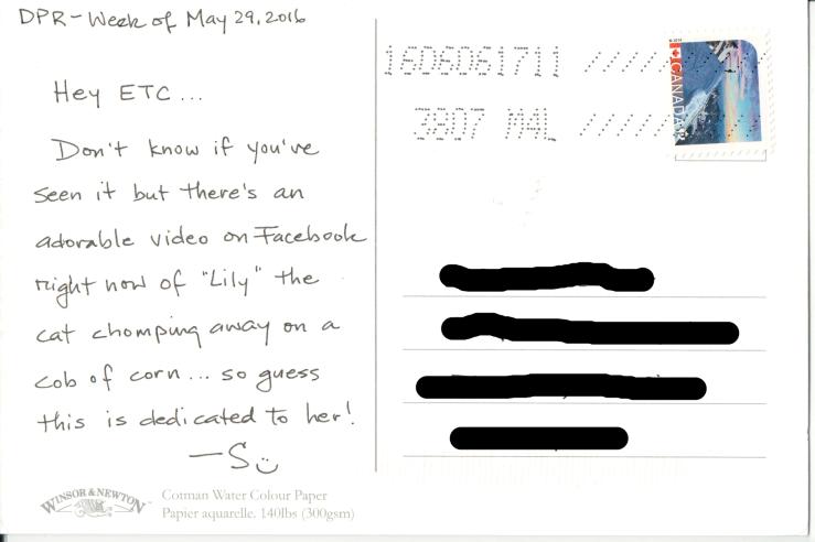 postcard-sc-6-june8-side-b
