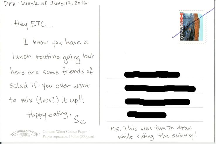 postcard-sc-7-june24-side-b